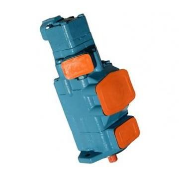 Vickers PVB6-LSW-20-CMC-11-PRC PVB pompe à piston