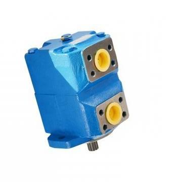 Vickers PVB15RSY20C11PVB15-RSY-20-C-11 PVB pompe à piston