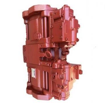 Vickers PV016R1K1T1NFRC PV pompe à piston