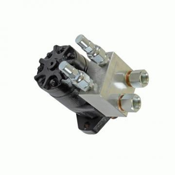 Vickers F12-080-MS-SV-T-000-000-0   3780784 F12 Moteur