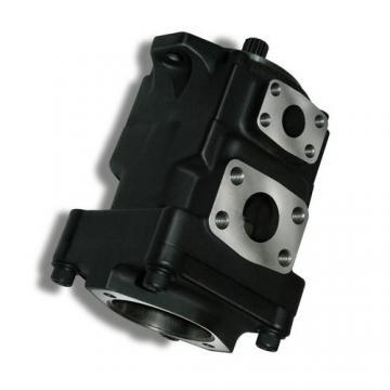 DENISON T6CC-022-014-2R00-C100 pompe à palettes
