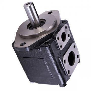 DENISON T6EC-062-014-2R00-C100 pompe à palettes